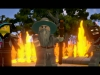 LD_GameplayScreen_01.jpg