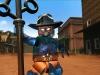 LD_GameplayScreen_04.jpg