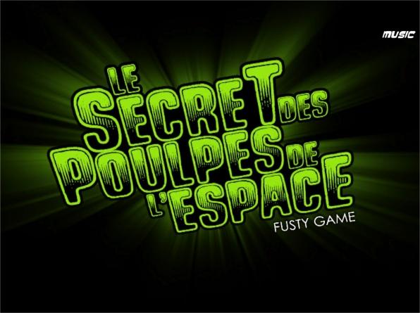 secret-des-poulpes-de-lespace