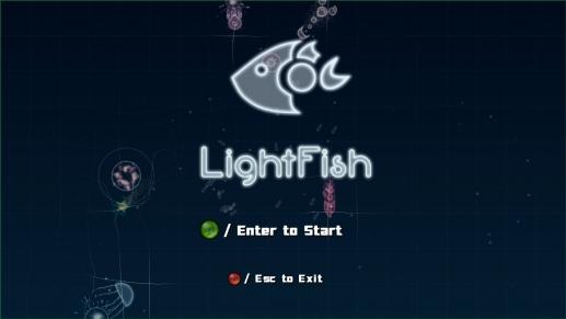 lightfish-2