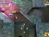 little-deviants-playstation-vita-1307434567-009