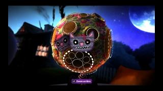 LittleBigPlanet™3 (EU)_20150307013039