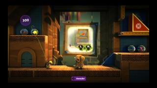 LittleBigPlanet™3 (EU)_20150307013915