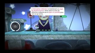 LittleBigPlanet™3 (EU)_20150307013448