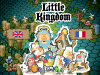 littlekingdom-2