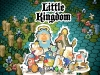 littlekingdom-5