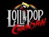 lollipopchainsaw-13