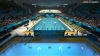 26274aquatic-center-_5