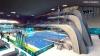 26278olympics_aquatics_diving_06