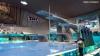 26279olympics_aquatics_diving_07