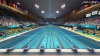 26280olympics_aquatics_swimming_05