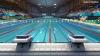 26281olympics_aquatics_swimming_22