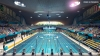 26282olympics_aquatics_swimming_25