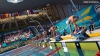 26283olympics_aquatics_swimming_38