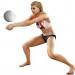 7088london-2012-ovg-volley-baller-gb