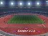 londres2012-20