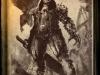 lonewolf-7-jpg