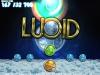 lucid_02
