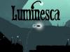 lumscreen02