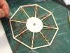 wheelmaking