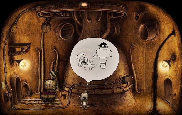 machinarium-002