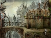 140799_machinarium