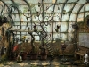 machinarium-005