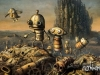 machinarium-wallpaper-cover-1280x800-thumb