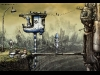 machinarium2_37379_4957