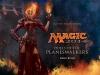 magic2014-1
