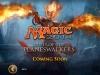 magic2014-3