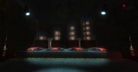 Screenshot CC_RTB_Room2