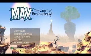 max_curse_of_brotherhood1