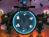 MayanDeathRobots (3)