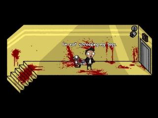 metal-dead-17