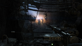 metrolastlight-13
