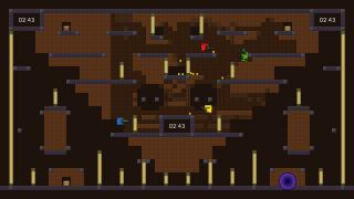minerwarfare-10