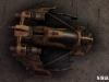 minerwars-6