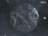 minerwars0053_fullhd