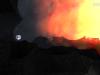 minerwars0059_fullhd