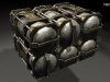 minerwars0067_fullhd
