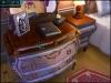 bedroom_dresser2