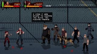 Screenshot_Escape1
