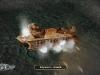 navalwarfare-1