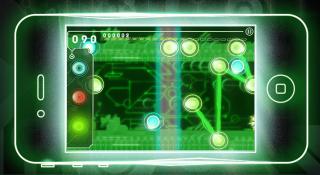 neurokult_screenshot_03