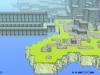 newgameplus012