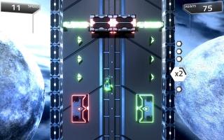 nexus-one-core14