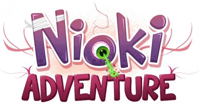 logo_niokiadventure