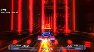 nitronicrush-10