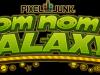 nomnom_logo